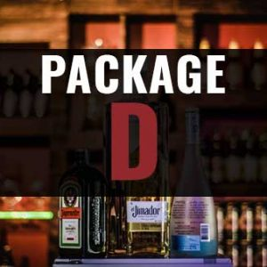 package-D-product-image
