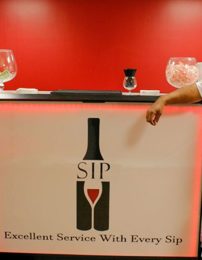 sip_event_7